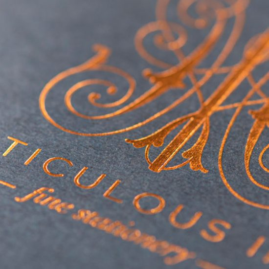 meticulous-ink-box-crop